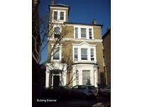 PUTNEY Office Space to Let, SW15 - Flexible Terms   3 - 70 people