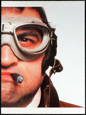 JOHN BELUSHI POSTER PAGE . THE BLUES BROTHERS . T39
