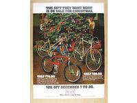 Decal 0044 Columbus SPIRIT Bicycle Frame Sticker