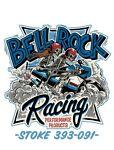 Bell Rock Racing