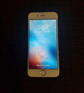 iPhone 64g