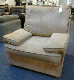 Sofa bed chair #26813 £89