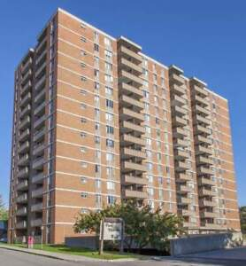 east rent buy or advertise 2 bedroom apartments condos in
