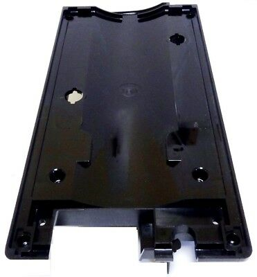 Ugolini Condensation Upper Drip Tray 1 Bowl