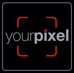 YourPixel