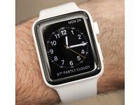 Apple Watch Series 2 Edition