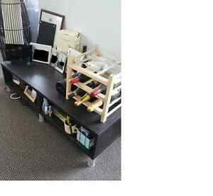 TV unit/console/coffee table St Ives Ku-ring-gai Area Preview