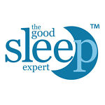 The Good Sleep Expert
