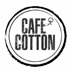Full time food & customer service assistant required for busy Ancoats coffee shop