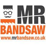 Mister Bandsaw