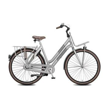 Vogue Liberty N3 transportfiets 28 inch