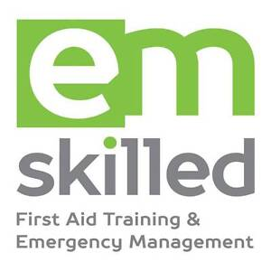 HLTAID004 Childcare First Aid Training Shellharbour Barrack Heights Shellharbour Area Preview