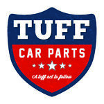 tuffcarparts
