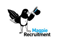 Senior Regulatory Affairs Officer
