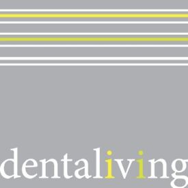 Experienced Dental Hygienist required for Saturdays