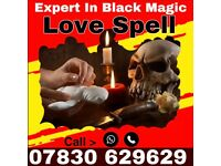 Astrologer/Spiritual Healer/Getting Lost Love Back/Ex Love spell/PowerfulBlack magic Psychic Near Me