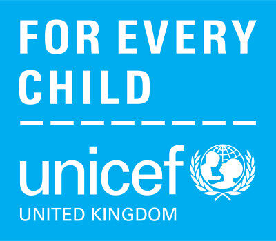 The United Kingdom Committee for UNICEF