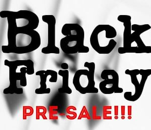 Personal Black Friday in stock Scentsy special!!! Windsor Region Ontario image 1
