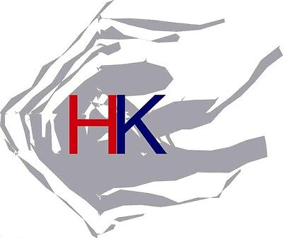 HK Staubsauger Shop