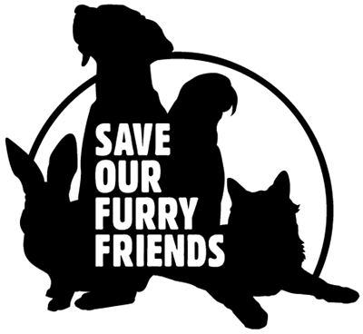 Save Our Furry Friends