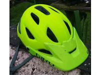 Giro Montare Mountain bike helmet bargain half price