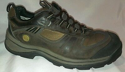 a076b72f9 Shoes - Gore-Tex Hiking - Trainers4Me