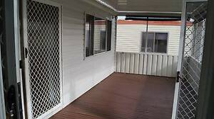 Demolition Sale - Every thing must go! Carlton Kogarah Area Preview