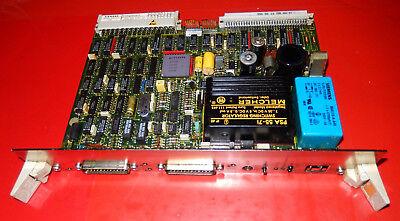 2 x 0.33 Ω 5 W 10/% 0.33 Ohm Widerstand resistor MPC71 0,33 R   2pcs