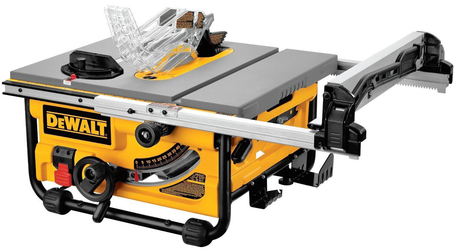 Top 10 Table Saws Ebay