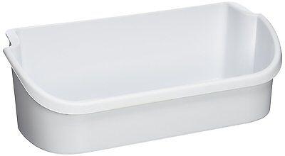 refrigerator gallon door bin shelf fridge part