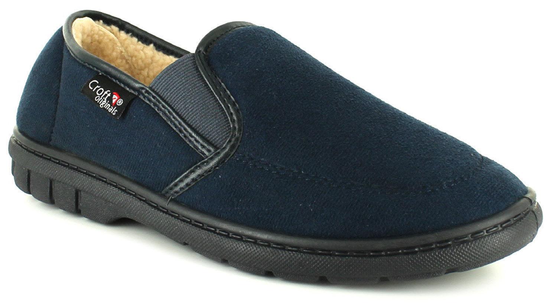 Men's Slippers for sale | eBay