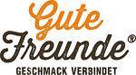 GUTE FREUNDE Spirituosen Shop