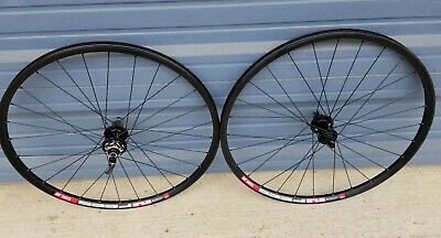 Pack 18 Quality spokes 18 x Araya Staight  Pull Bike Spokes DB Stainless steel