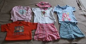 Girls Size 5 Clothing