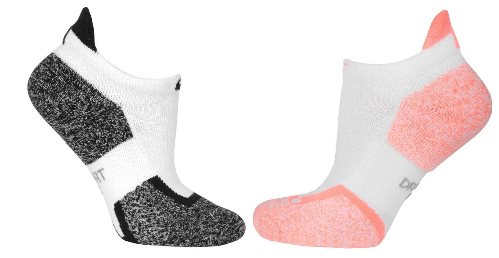 Nike Elite Gepolstert No Show Unisex Tennis Socken