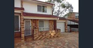 2 Bed Townhouse set in Prime Location within Secure Gated Complex Tanah Merah Logan Area Preview