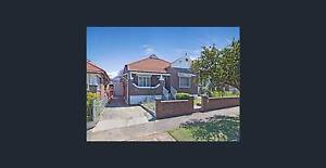 40 Linda Street Belfield Belfield Canterbury Area Preview