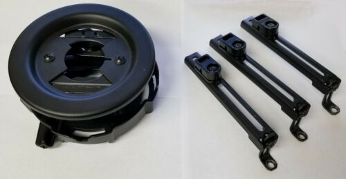Peerless PRG-1 Precision Gear Projector Mount