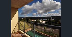 Stunning 2 Bedroom Apartment with Water Views! Gosford Gosford Area Preview