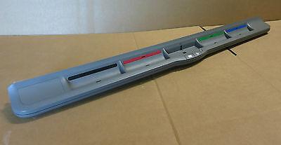 M4 Smartboard Whiteboard Interactive Pen Tray S600 Sb640 Sb660 Sb680 Sb690