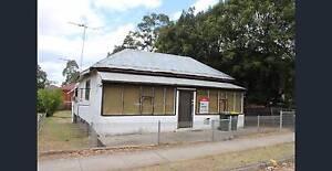 40 Sheffield Street Merrylands Merrylands Parramatta Area Preview
