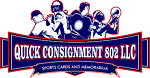 Quick Consignment 802, LLC