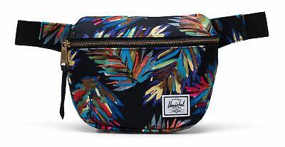 Herschel Hip Pack Painted Palm