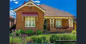 1 Mintaro Avenue Strathfield Strathfield Strathfield Area Preview