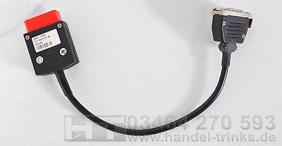 Panneau indicateur feux 30 V MCC W1204 Pack de 5