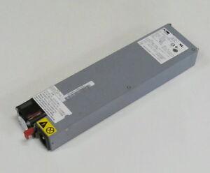 IBM-x336-fuente-de-alimentacion-39y7169-39y7168-12v-48a-585w-AcBel-api3fs25