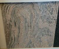 GRANITE TILES - DIRECT IMPORTER $ 2.49 / SFT - Black Galaxy etc.