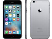 Apple IPhone 6s Plus For Swap