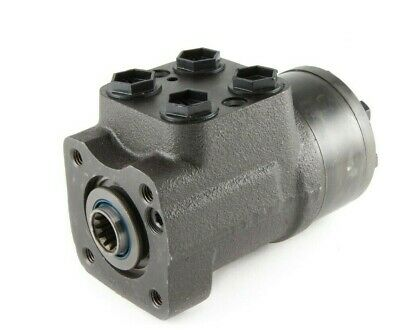 Replacement Steering Valve Sauer Danfoss 150n0044 And 150-0044 Made In Europe