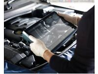 Mileage Correction/ Diagnostics / Erase codes/ Key Replacement